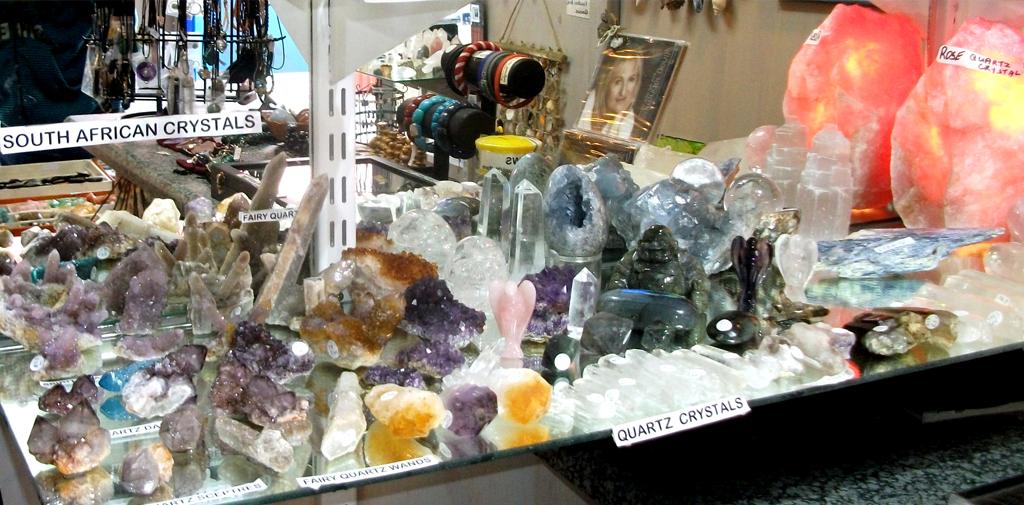 crystal shelf_resized