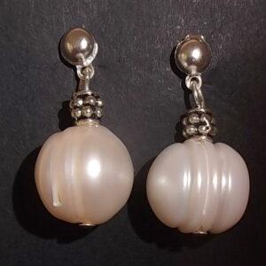 Pearl pair