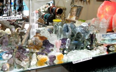 crystal shelf_resized
